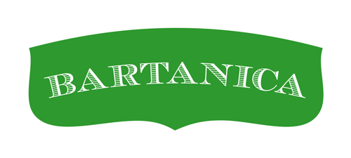 bartanica_logo_with_shield_500x225