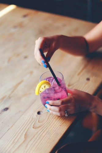 cocktail_sm