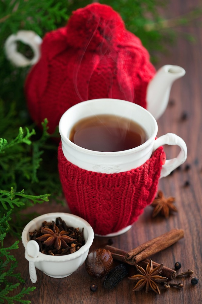 http://bartanica.com/wp-content/uploads/2015/11/Hot-tea-333x500@2x.jpg